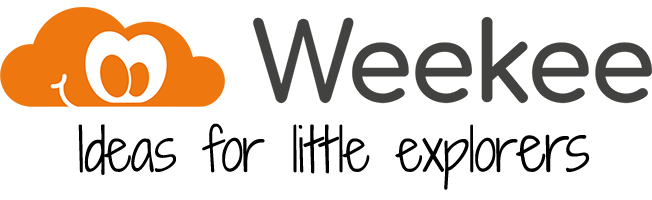 , Nursery Online: Meet Weekee™, the world's first diaper changing pad for cars!, Weekee