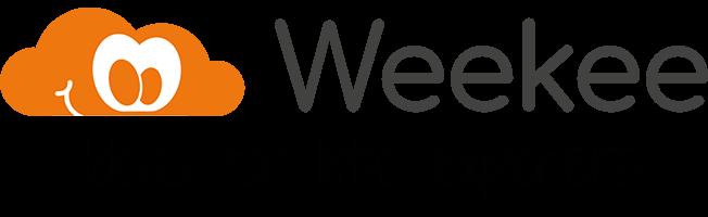 , Produkt, Weekee, Weekee
